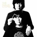 言いたいこと 言えないこと 言いそびれたこと(初回限定盤)(DVD付) / コレクターズ (CD)