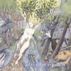 Daphne / a crowd of rebellion (CD)