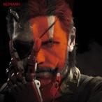 METAL GEAR SOLID VOCAL TRACKS ゲームミュージック CD