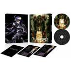 オーバーロード 2 オーバーロード DVD