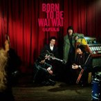 ボンツビワイワイ / ウルフルズ (CD)