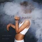 GRAY SMOKE / 青山テルマ (CD)