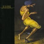 メイキン・ラヴ・イズ・グッド・フォー・ユー+2 B.B.キング CD