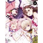 がっこうぐらし!第6巻(初回限定版) がっこうぐらし! CD付DVD