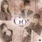 Lady Go!!卒業アルバム / .lady. (CD)