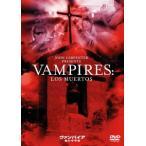 ヴァンパイア 黒の十字架 ジョン・ボン・ジョヴィ DVD