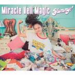 Yummy(Bタイプ) Miracle Vell Magic CD-Single