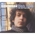 ザ・ベスト・オブ・カッティング・エッジ1965-1966(ブートレッグ・シリーズ第12集 通常盤) ボブ・ディラン Blu-Spec CD