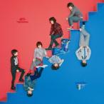 talking/ナナヒツジ / KANA-BOON/シナリオアート (CD)