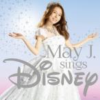 May J.sings Disney(2CD) / May J. (CD)