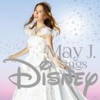 May J.sings Disney / May J. (CD)