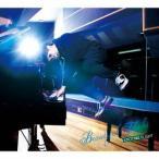 Beautiful Flight(EXCITING FLIGHT盤) H ZETTRIO CD