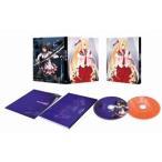 緋弾のアリアAA Bullet.5 緋弾のアリア Blu-ray