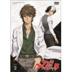 ヤング ブラック・ジャック vol.2(通常盤) / ヤング ブラック・ジャック (DVD)
