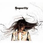 黒い雫 & Coupling Songs:'Side B'(初回生産限定盤)(D.. / Superfly (CD)