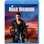 マッドマックス2(初回限定生産版) メル・ギブソン Blu-ray