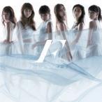 瞳の奥の銀河(通常盤)(ジャケット:Virgin Snowヴァージョン) / Flower (CD)