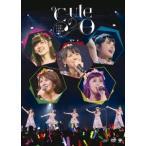 ℃-ute Cutie Circuit 2015 〜9月10日は℃-uteの日〜 / ℃-ute (DVD)