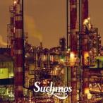LOVE&VICE(通常盤) Suchmos CD-Single