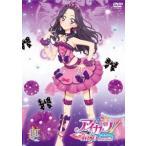 アイカツ!あかりGeneration 11 / アイカツ! (DVD)