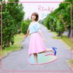 Rinkle-Rinkle(通常盤) / 山崎あおい (CD)