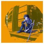 TVアニメ「ノラガミ ARAGOTO」オリジナル・サウンドトラック〜野良神の音2〜 ノラガミ CD