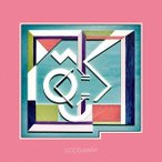 FOCUS GOODWARP CD