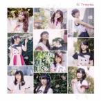 桜 / Trefle (CD)