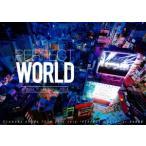 SCANDAL ARENA TOUR 2015-2016 「PERFECT WORLD」 SCANDAL DVD