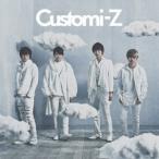 Customi-Z(通常盤) カスタマイZ CD