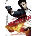 ザ・ガンマン ショーン・ペン DVD