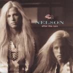 アフター・ザ・レイン ネルソン SHM-CD