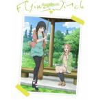 ふらいんぐうぃっち Vol.3 ふらいんぐうぃっち DVD