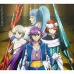 スポットライト(期間生産限定アニメ盤)(DVD付) / PENGUIN RESEARCH (CD)