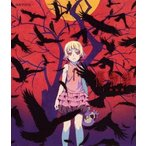 傷物語〈I鉄血篇〉(通常版) 物語シリーズ Blu-ray