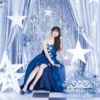 戸松遥 BEST SELECTION -starlight- / 戸松遥 (CD)