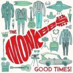 グッド・タイムズ! モンキーズ CD