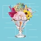 四季うた summer(通常盤) / BENI (CD)