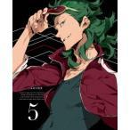 キズナイーバー 5(完全生産限定版) DVD