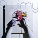 おひとりさま / Swimy (CD)