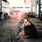 May Dream(通常盤) aiko CD