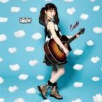 夢日和(初回限定盤 DVD付) 瀬川あやか DVD付CD