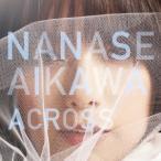 ACROSS(DVD付) / 相川七瀬 (CD)