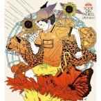 """雨天決行(HAVE A""""GOOD""""NIGHT 盤)(DVD付) / GOOD ON THE REEL (CD)"""
