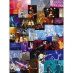BUMP OF CHICKEN/BUMP OF CHICKEN 結成20周年記念Special Live「20」<DVD>(通常盤)20160713