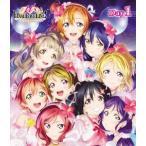 ラブライブ  μs Final LoveLive   μsic Forever            Blu-ray Day1