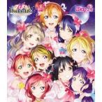 ラブライブ  μs Final LoveLive   μsic Forever            Blu-ray Day2