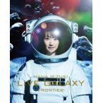 NANA MIZUKI LIVE GALAXY-FRONTIER- 水樹奈々 Blu-ray