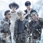 Come A Long Way(初回生産限定盤)(DVD付) / FlowBack (CD)