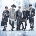 Come A Long Way(通常盤) / FlowBack (CD)